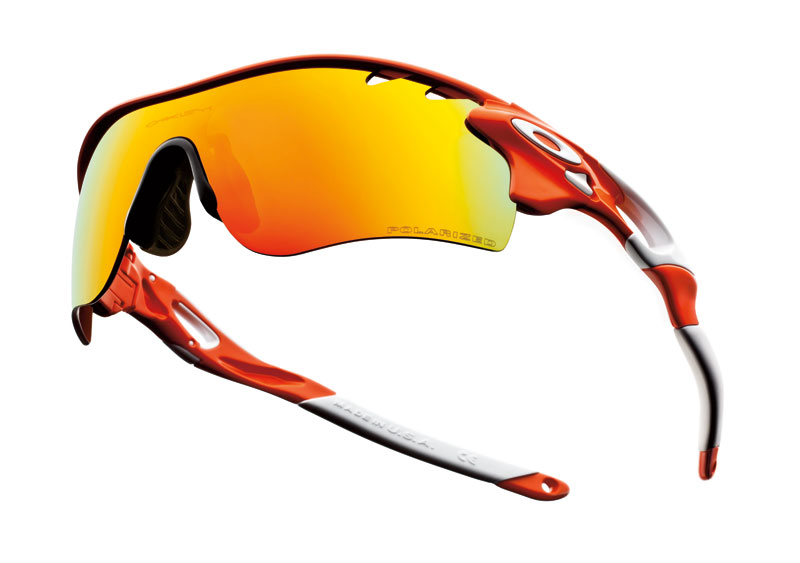 8e8bce6d2a57 Oakley Made In Usa. Are Oakleys Made In Usa